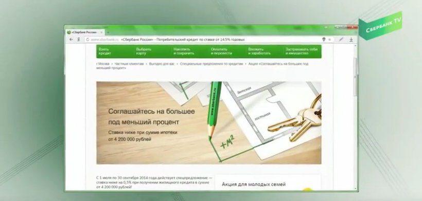 Рефинансирование ипотеки в Сбербанке в 2018 году отзывы5c5ac6530a8ec