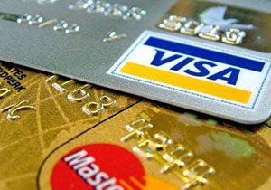 кред карты без проверки истории5c5ac6329ee10