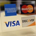 Как правильно пользоваться кредитной картой от активации до погашения долга5c5ac63595444
