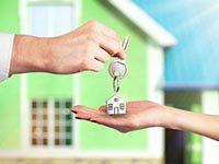 порядок покупки квартиры в ипотеку5c5ac6258852c