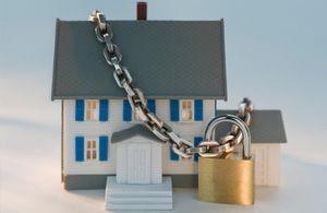 Продажа квартиры в залоге у банка5c5ac62621d92
