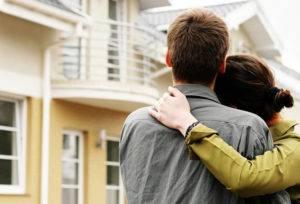 Молодая семья выбирает жилье5c5ac61c53cc1