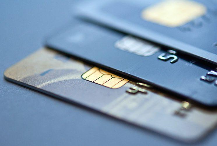 пополнить карту тройка с банковской карты через интернет5c5ac6186c66a