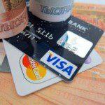 кредитные карты сбербанка с льготным периодом на снятие наличных5c5ac6056e378