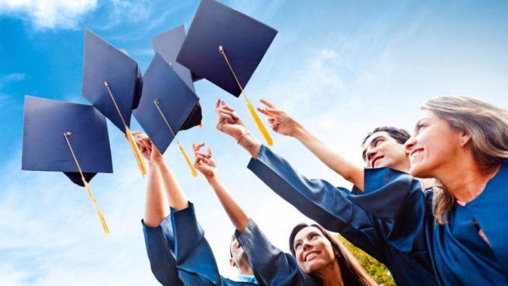 Как получить кредит на обучение для студентов?5c5ac6049a3bc