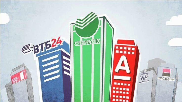 Банки, выдающие кредит для студентов5c5ac604da66b