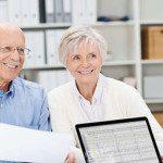 совкомбанк кредит наличными условия кредитования для пенсионеров5c5ac5587fce1