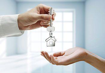 Рефинансирование ипотеки5c5ac55ca6166