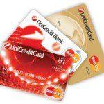 кредитная карта юникредит банк5c5ac551c09c8