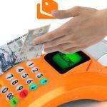 Как обналичить деньги с Яндекс кошелька?5c5ac5421a651
