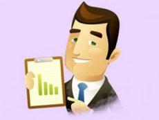 Как уменьшить ежемесячный платеж по кредиту5c5ac52f67ca5