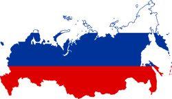 Переводы денег по России5c5ac52a58c1d