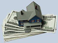 программы ипотечного кредитования5c5ac528bcdd7