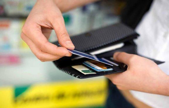 Принцип работы кредитных карт5c5ac5234ee84