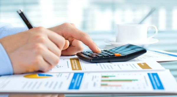 Преимущества использования кредитных карт5c5ac5237fc8a