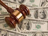 порядок снятия ареста с недвижимого имущества5c5ac521a14be