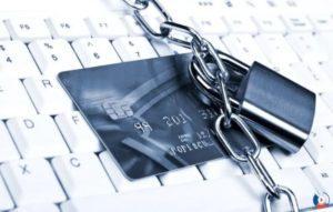 арест банковской карты5c5ac52290a8e