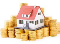 Оценка жилья при ипотеке Сбербанк5c5ac51e3fa47