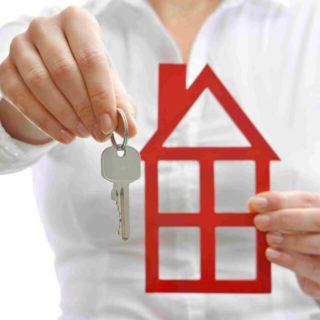 Как взять ипотеку без первоначального взноса?5c5ac51ead434