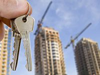 госпошлина за регистрацию ипотеки5c5ac51d89111