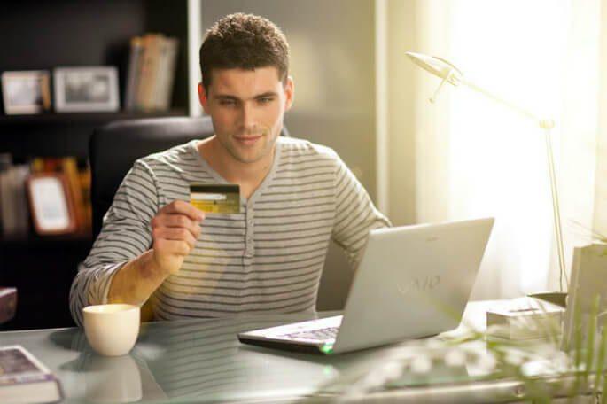 Нюансы работы с «онлайн-банком» Сбербанка на персональном компьютере5c5ac5154c41c