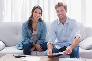 Как выбрать ипотеку для молодой семьи5c5ac51151a4c