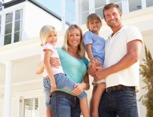 Виды программ ипотеки для молодых семей5c5ac5117054e