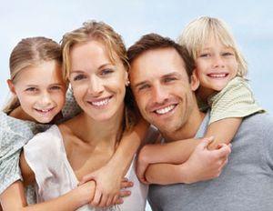 Ипотека для учителей для покупки доступного жилья5c5ac511a72a2