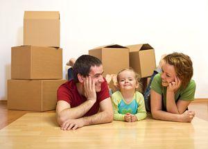 Условия ипотеки для Молодой семьи от Россельхозбанка в 2017 году5c5ac5123bf03