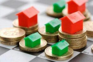 Как Сбербанк продает имущество должников5c5ac50ed554a