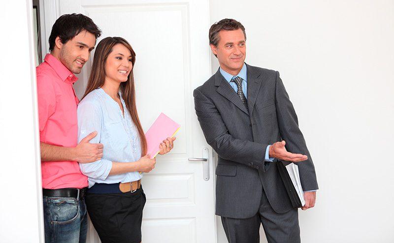 Продажа квартиры по ипотеке: особенности, риски продавца и покупателя5c5ac50bedb18