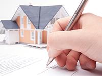 Какие документы нужны для продажи приватизированной квартиры5c5ac50c22c38