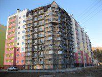 Генеральная доверенность на продажу квартиры с правом получения денег5c5ac50c38763