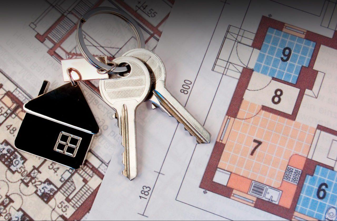 Пакет документов, который нужно собрать, чтобы осуществить продажу квартиры по ипотеке?5c5ac50d05587