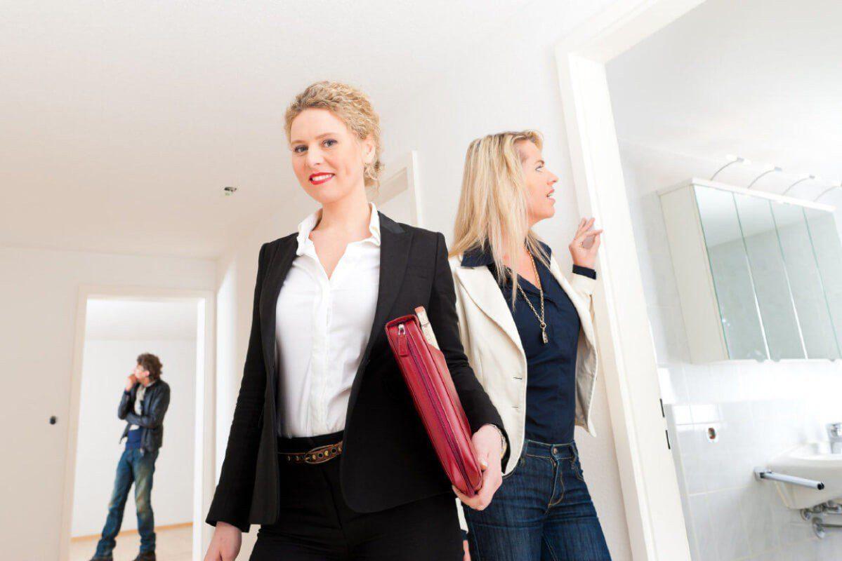 Плюсы и минусы продажи квартиры по ипотеке5c5ac50e697bd