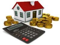 Продажа квартиры с обременением5c5ac50eb082e