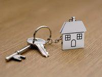 Продажа комнаты в коммунальной квартире5c5ac50b32de7