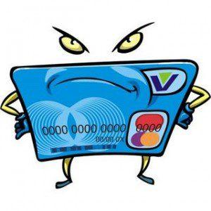 просрочка по кредитной карте Сбербанка5c5ac505c59e2