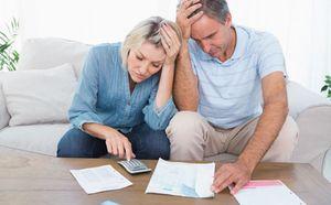 Возможные причины просрочки по кредиту5c5ac50512af6