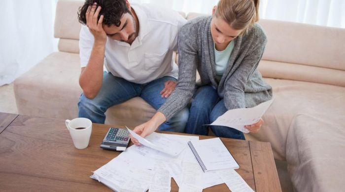 Уважительные причины просрочки по кредиту5c5ac505386de