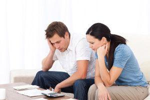Порядок действий, в случае просрочки по ипотечному кредиту5c5ac5034ed3d