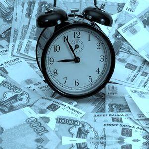 Просрочка по кредиту 5 дней, 1 и 2 месяца, 3 года5c5ac503a6bae