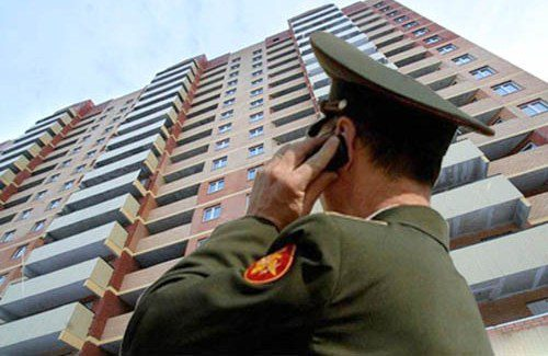 Квартиры по военной ипотеке5c5ac4f4e753d