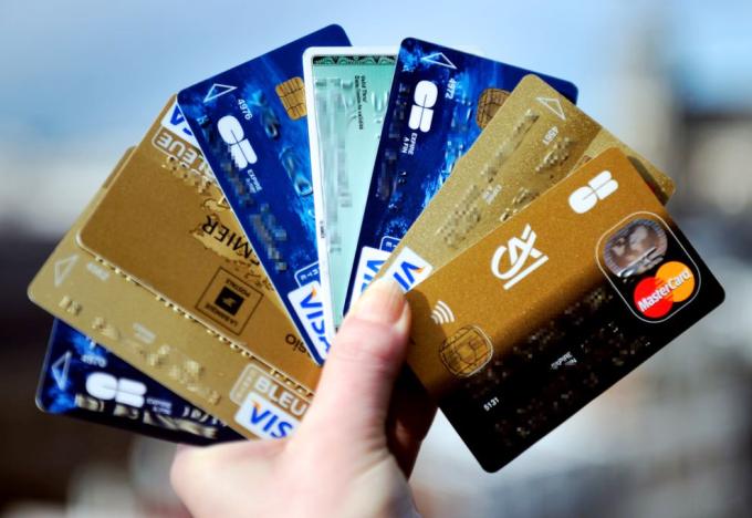 Размер кредитной карты в сантиметрах5c5ac4ec3804d