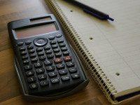 Расчет досрочного погашения ипотеки: особенности проведения первая5c5ac4e84b668