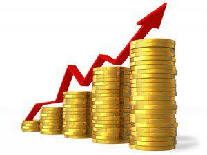 Расчет процентов по вкладу с капитализацией5c5ac4e5e5776