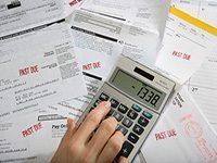 реструктуризация валютной ипотеки в росевробанке5c5ac4d397902