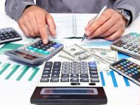 рефинансирование кредитов Почта банк5c5ac29f355ce
