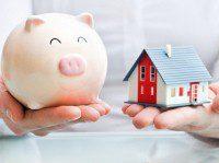 Рефинансирование ипотеки Газпромбанк5c5ac29f4976c