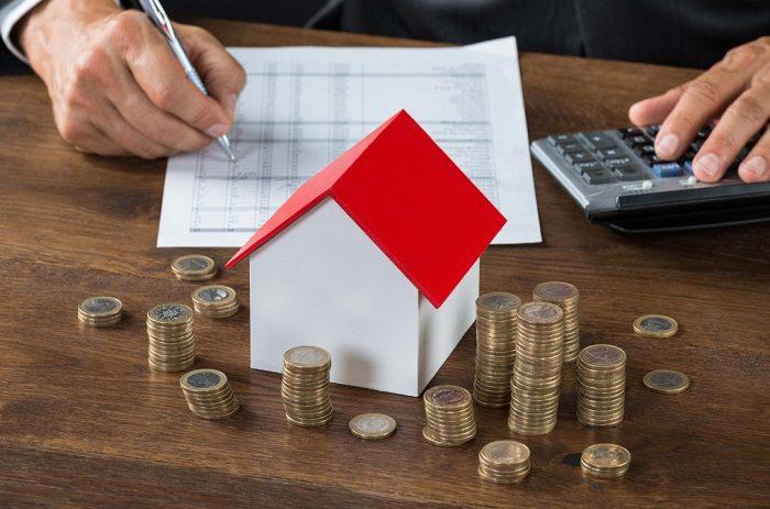 перекредитование ипотеки в «Абсолют Банке»5c5ac2a0ddc68